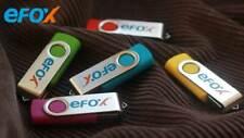 eFOX Best Price USB Pen Drive USB2.0 32GB High Speed Flash Disk Set Free Ship