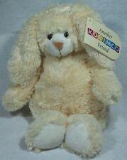 Korimco Rabbit Stuffed Animals