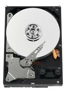 "Hitachi 3.5"" 1TB SATA Hard Drive HDS721010CLA332 32MB Cache Bulk/OEM 7200 RPM De"