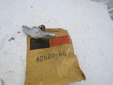 NOS OEM HARLEY PN 62620-66 IRONHEAD SHOVELHEAD XL FL WIDEGLIDE OIL TANK SCREW