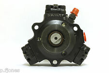 Reconditioned Bosch Diesel Fuel Pump 0445010050