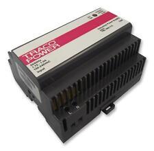 Power Supplies - AC / DC Converters - AC/DC 12V/6A/90W DIN