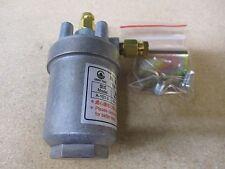 A-101-3 Oil Filter