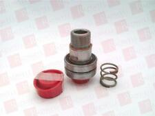 Deublin 355-000B019 / 355000B019 (Used Tested Cleaned)