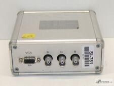 Siemens MUX-AT-02 ( Ext. ) /6AV1908-0BC00/6AV1 908-0BC00