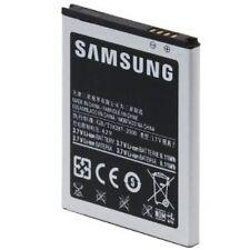 SAMSUNG BATTERY FOR GALAXY S3 S III GT-i9300 2100mAh 1 Year Warranty