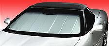 1991-1994 Chevrolet Cavalier RS Custom UV Windshield Sun Shade & Shield UV10437