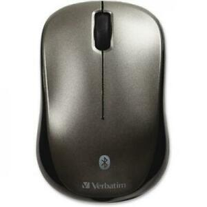 Open Box: Bluetooth Multi-Trac LED Tablet Mouse