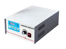 110V High quality digital ultrasonic generator 1500W transducers driver