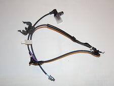 ORIGINAL ABS Sensor Radsensor v l Toyota Camry BE3 Lexus ES  89543-33070 NEU