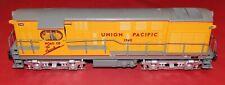 Lionel Legacy, O Scale, Union Pacific TMCC H16-44 Diesel Locomotive #1340 w/Box