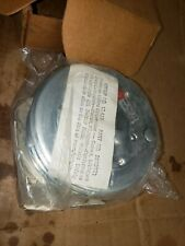 AMC Jeep NOS AC Clutch Assembly