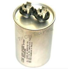 Gs-0592 Porter Cable Generator Capacitor 35uf / 37uf * Genuine Oem *