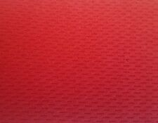 UK PREMIUM SPEAKER FABRIC / CLOTH / GRILLS / CABINET - VARIOUS COLOURS AND SIZES