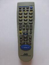 JVC DVD telecomando Hifi RM-SMXDVA9R per CAMXDVA9 CAMXDVA9R