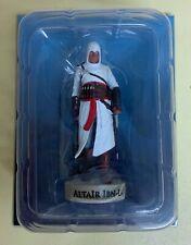 Figura Altair Ibn-La'Ahad - Assassin's Creed 1:21