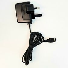 Original & Official Nintendo Gameboy Advance SP Charger Power Adapter AGS-002