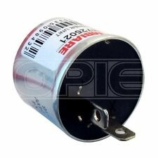 Cambiare Flasher Relay - 12V - 84A - 2-Pin - Plug Type (VE725021)