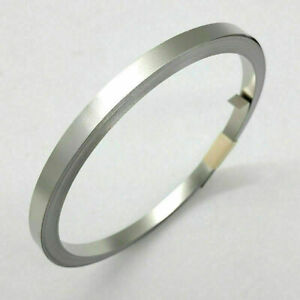 0.2mm x 8mm PureTek® Pure Nickel strip for Battery Solder Spot Welding