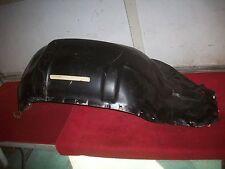 1968 69 70 71 72 Chevelle Malibu El Camino Super Sport NOS RH Inner Front Fender