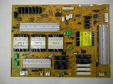 SONY XBR-65HX950 POWER SUPPLY 1474450111-00009705