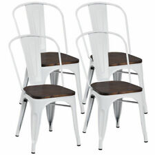 dining chairs for sale ebay rh ebay com
