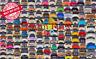 Multi Buy Offer Over 130 Colours Pram Fur Hood Trim Furs Baby Prams Stroller