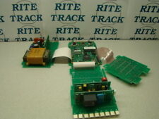 Watlow Electric 945A-2KA3-ALAN Circuit Board Assembly, 4 PCB Boards in this assy