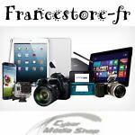 Francestore-fr