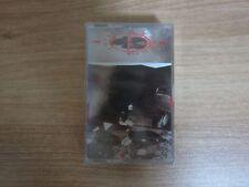 Cypress Hill – Cypress Hill Korea Sealed Cassette Tape