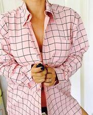 Tommy Hilfiger Women's Plaids & Checks Casual Shirts for Men