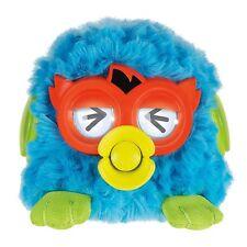 Furby Party Rockers-Twittby (Luz Azul) Juguete