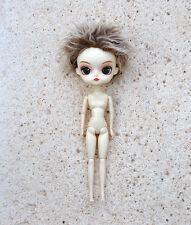 Dal Monomono Jun Planning doll Pullip