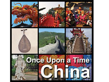 2CD World Music China + MP3 Omaggio Ambient Music China Music  Musica Cinese