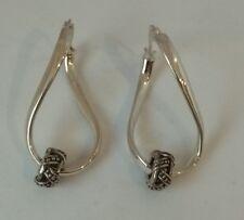 CHAMILIA. Pendientes - Earrings
