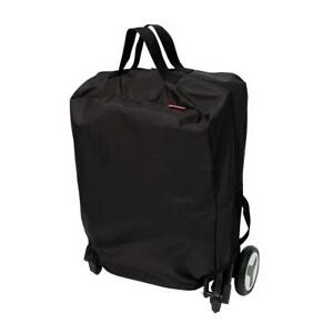 Pram Travel Bag Ibiyaya Speedy Fold Pet Buggy Waterproof Cover Compact