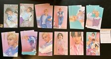 ONEUS Crush On Us BizEnt Trading Card Official Photocard US SELLER