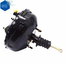 New Power Brake Booster Fit For 94-96 Chevrolet C1500 GMC K2500 Pickup