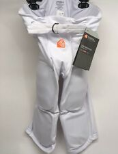 Shock Doctor Youth Core Integrated Football Pant W