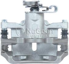 Nugeon 22-17377R Rr Right Rebuilt Brake Caliper