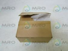 INDUSTRIAL MRO 3840051 FILTER * USED *