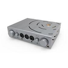 iFi Audio Pro iCAN Studio-Grade Headphone Amplifier - Authorized Dealer