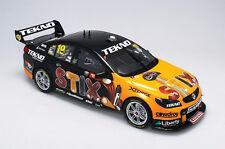 1:18 Biante - 2016 Bathurst Winner - Holden VF Commodore - Davison/Web