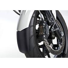 BODYSTYLE Kotflügelverlängerung vorne Honda Integra 750 RC71 Bj. 2014 – 2015