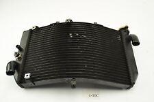 Honda CBR 600 F PC 35 - Luftfilterkasten Luftfilter Airbox