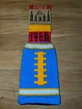 NEW Freaker USA Beverage Koozie/Insulator - University of California / UCLA