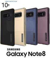 Cover e custodie Incipio modello Per Samsung Galaxy Note8 per cellulari e palmari per Samsung