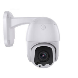 5xZoom AHD 1080P Speed Dome Camera Night Vision AHD PTZ CCTV Camera BNC Analog