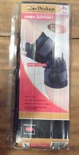 """Core Products Standard Neoprene Knee Support - #6400-SM---SMALL (13-14"""")"""