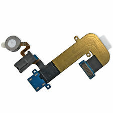 Micro USB Charging port Flex Cable for GOOGLE NEXUS 10 samsung GT-P8110 Tablet